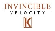 Invincible Logo